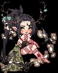 -Aries Usagi-'s avatar