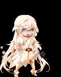 Nylon Steelsen's avatar