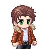 Souma Kuukai's avatar