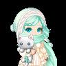 Le Soleil Brille's avatar