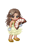 keiryscamila13's avatar