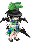 banana stix's avatar