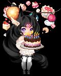 kaira haruon's avatar