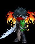 Fallen_Knight_Wildfire