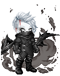 Archim's avatar