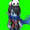 skate_addict_92's avatar
