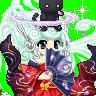 2d_1w~'s avatar