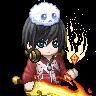 kename kitoku's avatar