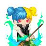 akuma_ojo's avatar