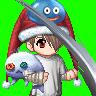 darkjester151415's avatar