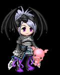 JAZZYGAL123's avatar