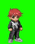 sk8er40000's avatar
