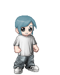 rout906198's avatar