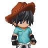FTW Aaron's avatar