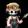 SKtheBA's avatar