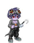 JoshySO's avatar