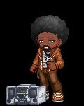 DJ E-Z ROCK