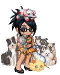 nicolita15's avatar