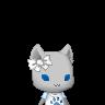 Miss Lazy Daisy's avatar