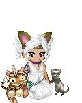 3AutumnWind3's avatar