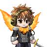Azukai Kaede's avatar