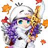 ayakichan's avatar