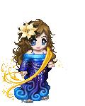 Cute_chicken's avatar