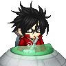 Cloud Melayu's avatar