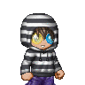 SkySoldier99's avatar