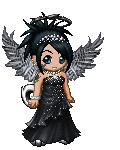 wolfangel2006's avatar
