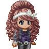 iiRainbowsCondomsxx's avatar