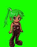 side815126's avatar
