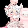 -ProcrastinatingSpazz-'s avatar
