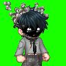 Bishi-San's avatar