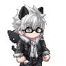 Angelic Sacrafice's avatar