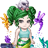 VampirePrincessAteve's avatar