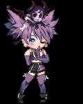 Courier Eddie's avatar