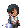 Atlantiangirl's avatar