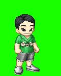 NerdyAzn's avatar