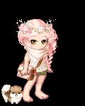 WhiteWhistles's avatar