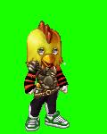 Firexstarterx's avatar