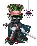 13azooka's avatar