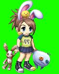 Lauren934's avatar