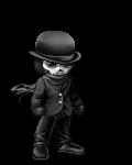 Duke of the Fiend's avatar