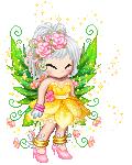 xXLil_Evil2Xx's avatar