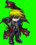 Evilman965's avatar
