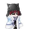 xxjammyxx's avatar