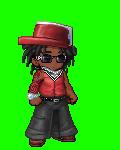Malik-L's avatar