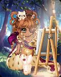 Kawaii Knight's avatar