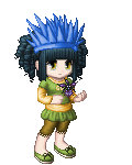 jeuh-'s avatar